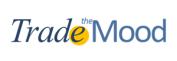IMA_Trade the Mood